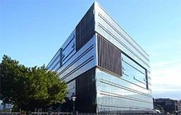 01hhs09hamburg-attraktionen-sehenswertes-teherani-architektur