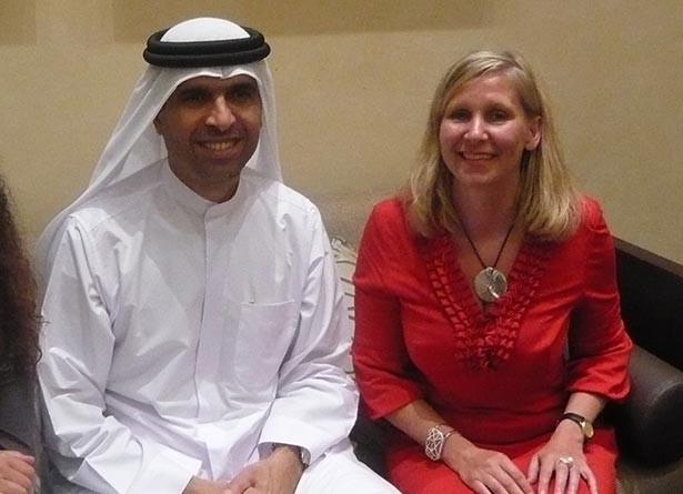 02bws08-meeting-ras-al-khaimah-sheikh-
