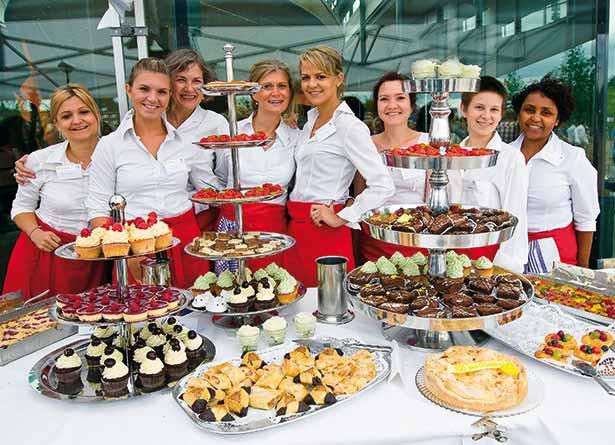 02bws17-kuchenbuffet. Firmenjubilaeum-eventagentur-hamburg-individuell