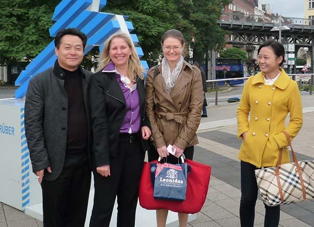 02bws21-chinesich-russisches-meeting-eventagentur-hamburg-individuell