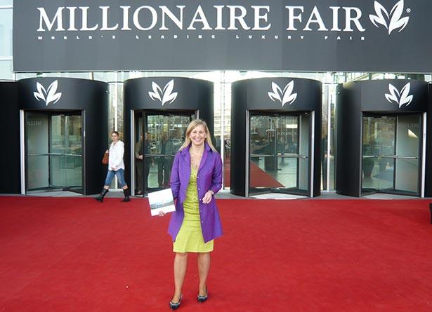 02bws23-millionaire-fair-wilcke-schroeder