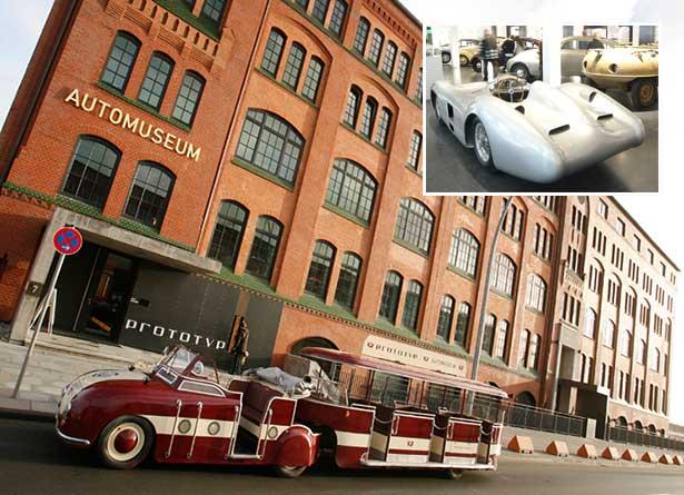 02e06-hamburg-events-automuseum