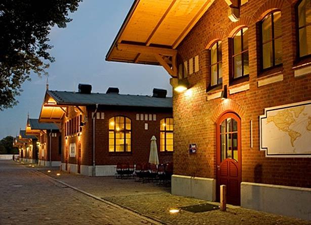 02e11-hamburg-events-museum-am-wasser-auswanderer