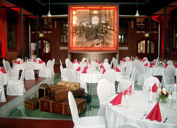 02e12-hamburg-events-dinner-im historischen-museum
