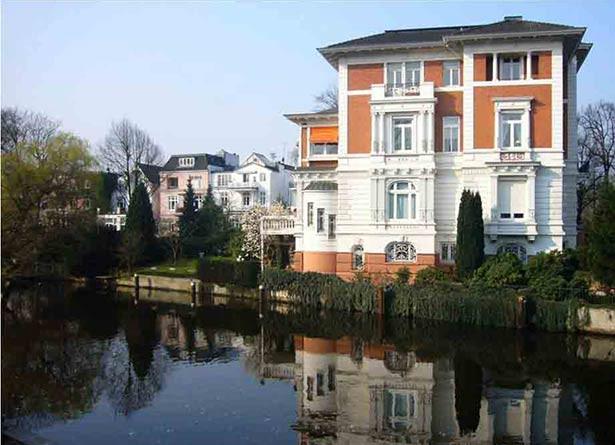 02hhg07hamburg-gallerie-sehenswertes-alster-fleet-villen