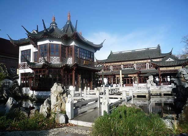 02hhg10hamburg-gallerie-sehenswertes-chinesisches-teehaus
