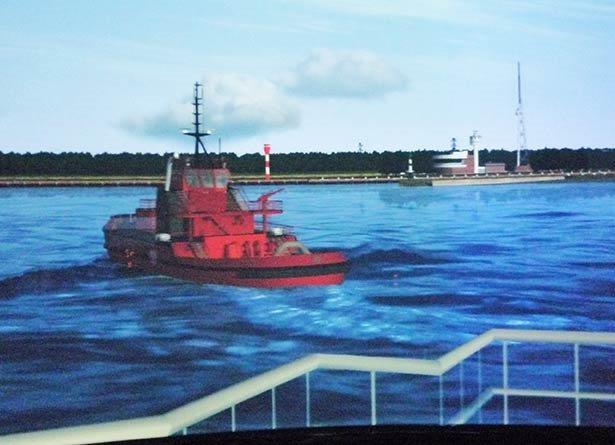 02hhsch11-hamburg-highlights-teambuilding-schiffssimulation-feuerwehrschiff