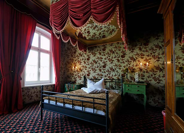 02hot13-hamburg-hotel-zimmer-vil