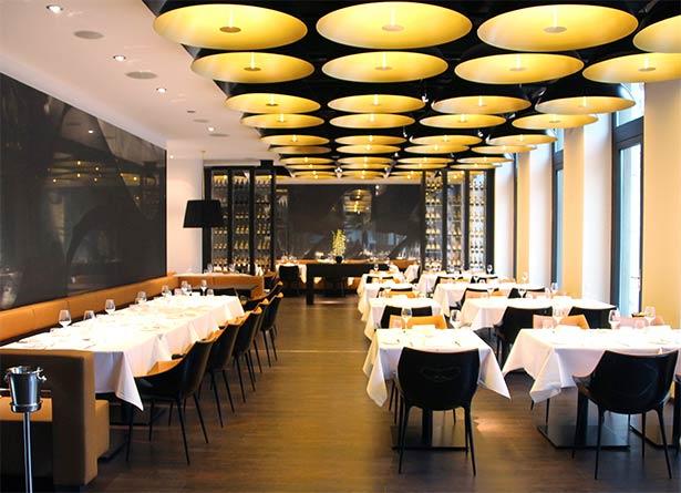 02l12-hamburg-location-modernes-restaurant