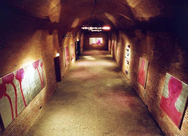 02l15-hamburg-location-eiskeller- galerie
