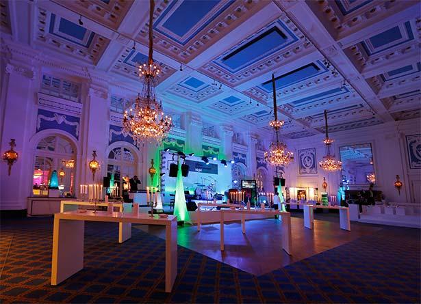 02l22-hamburg-location-Jugendstilsaal-neon