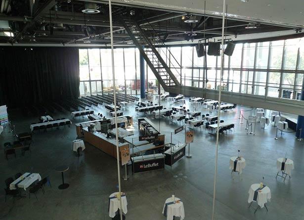 02l23-hamburg-location-kongress-am-wasser-großveranstaltung