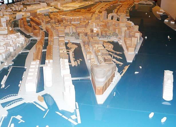 02t01t05-hamburghafencity-modell-kesselhaus