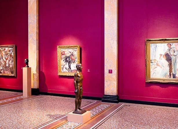 02t04t01hamburg-sightseeing-sehenswertes-kultur-kunsthalle