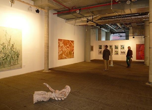 02t04t03hamburg-sightseeing-sehenswertes-kultur-lilia-nour-kunstgalerie