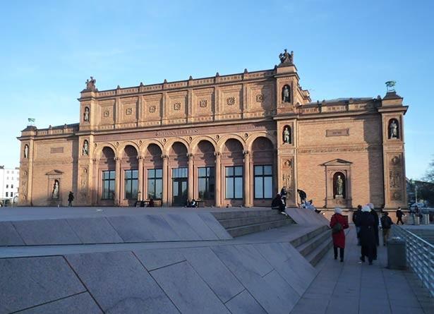 02t04t04hamburg-kultur-kunsthalle