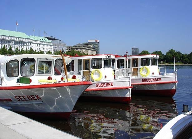 02t05t01hamburg-bootstouren-alsterschiffe-alsterfahrt