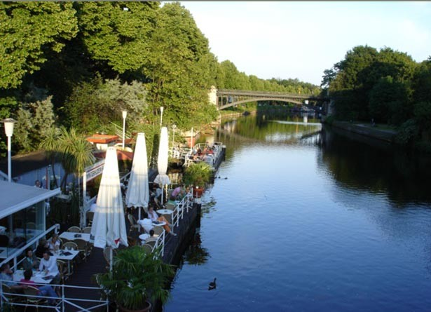 02t08t01hamburg-sightseeing-sehenswertes-alster-leinpfad-fleet
