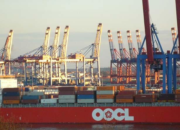 02t10t02hamburg-sightseeing-sehenswertes-hafen-containerhafen-kraene