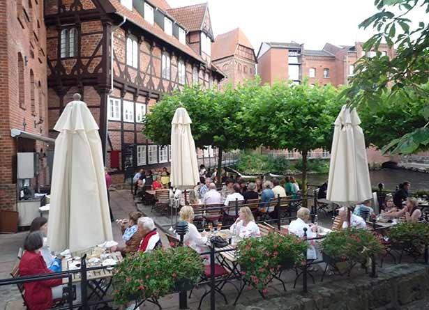 02t11t05hamburg-umland-sightseeing-sehenswertes-lueneburg-gastro