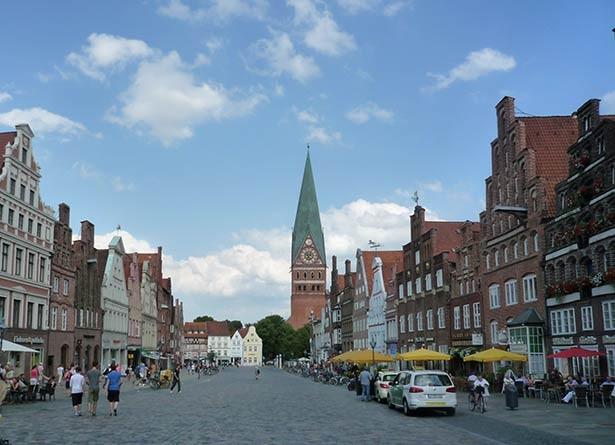 02t11t06hamburg-umland-sightseeing-sehenswertes-lueneburg-innenstadt