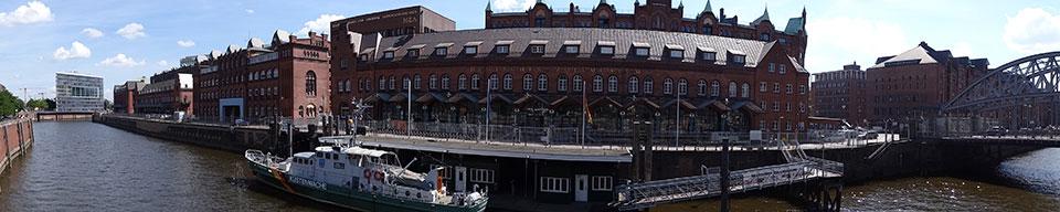 1hs06-hamburg-speicherstadt-zollmuseum