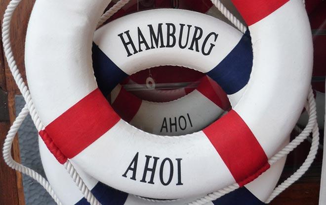 Hamburg Servicekonzept