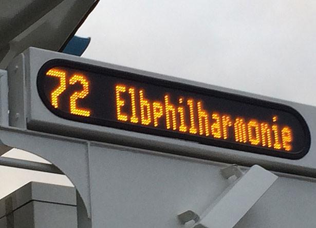 elbphilharmonie linie72 galerie 2016