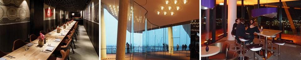 Hamburg Individuell - Elbphilharmonie - Weihnachten