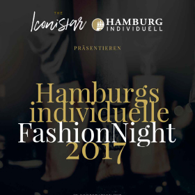 hamburgindividuell-fashion-night